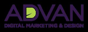 Digital Marketing Designer