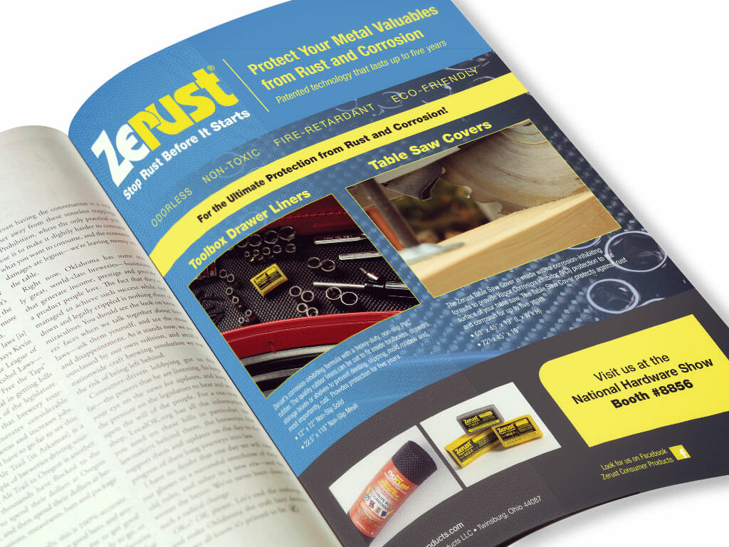 advertising-design-zerust