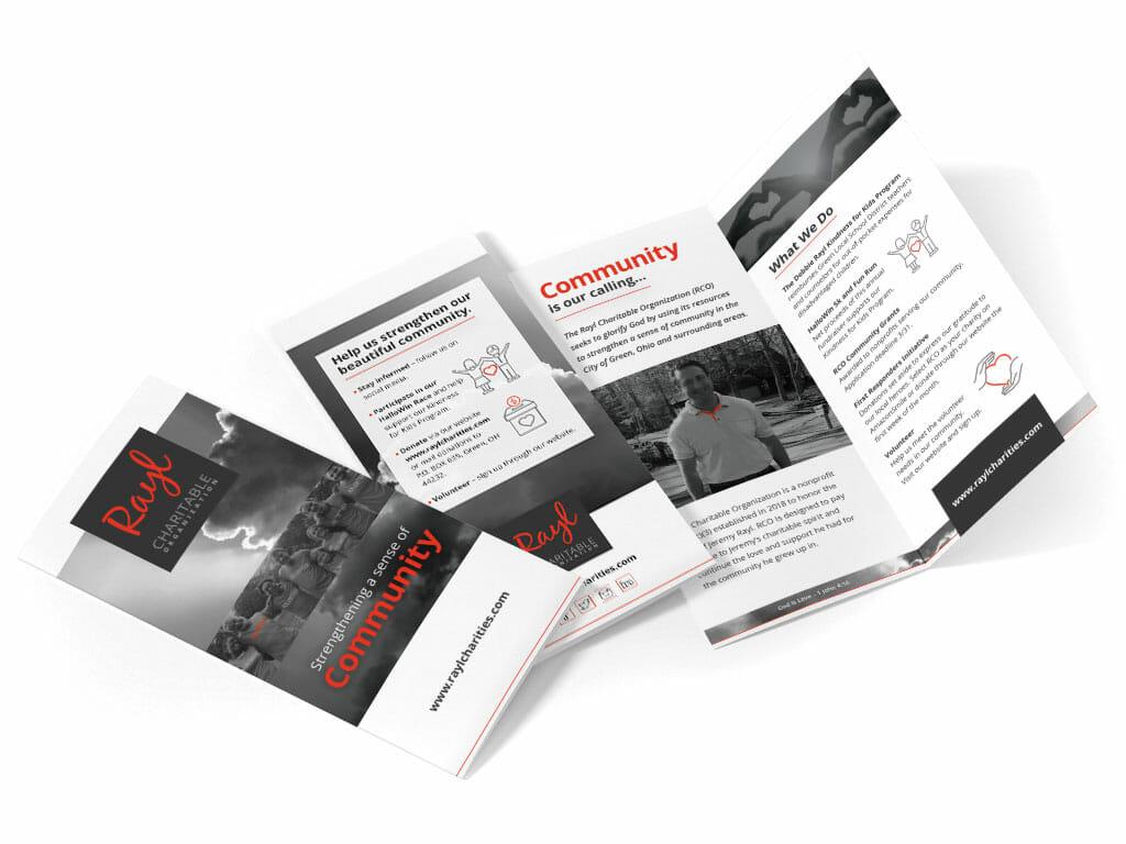 bifold-brochure-design-rayl-charities