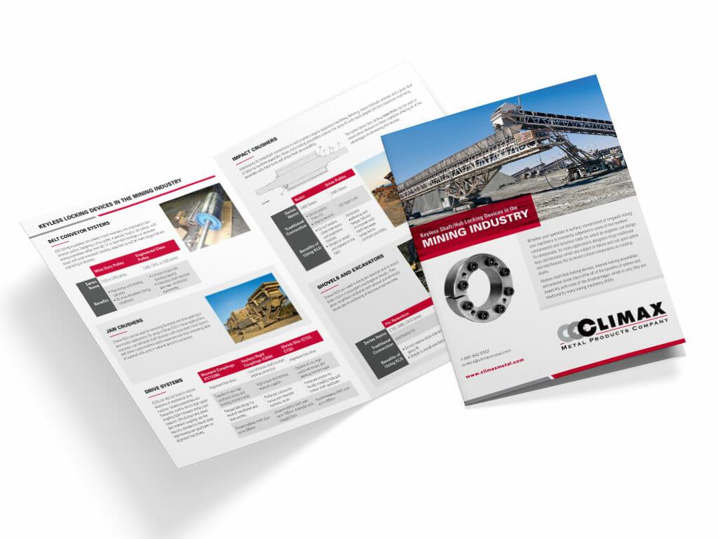 brochure-design-climax
