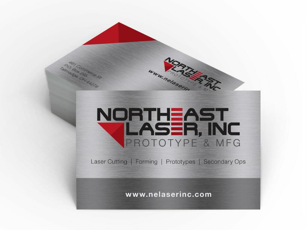 business-card-design-nel
