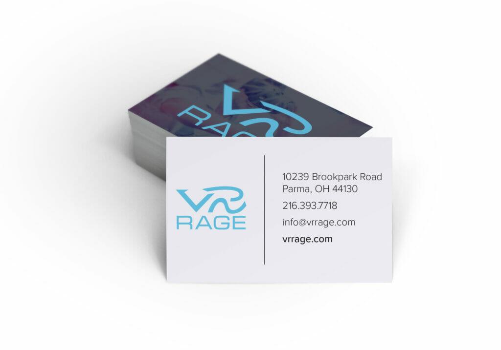 business-card-design-vr-rage
