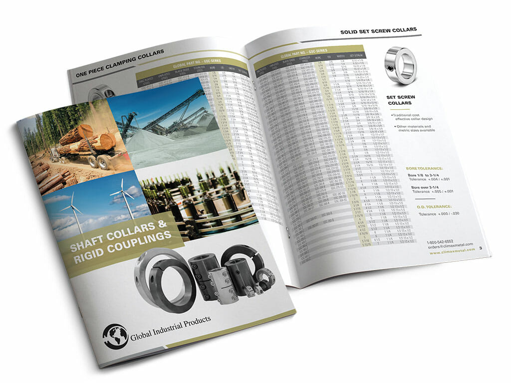 catalog-design-global-industrial-products