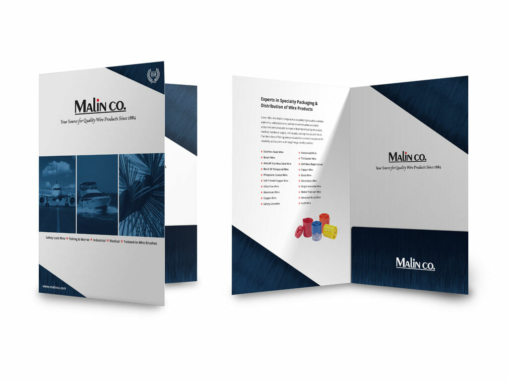 folder-design-malin
