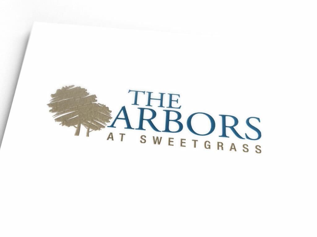logo-design-arbors