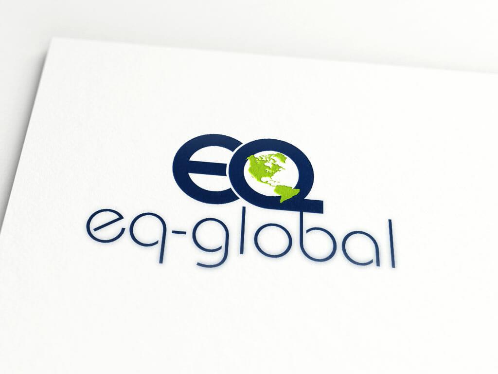 logo-design-eq-global