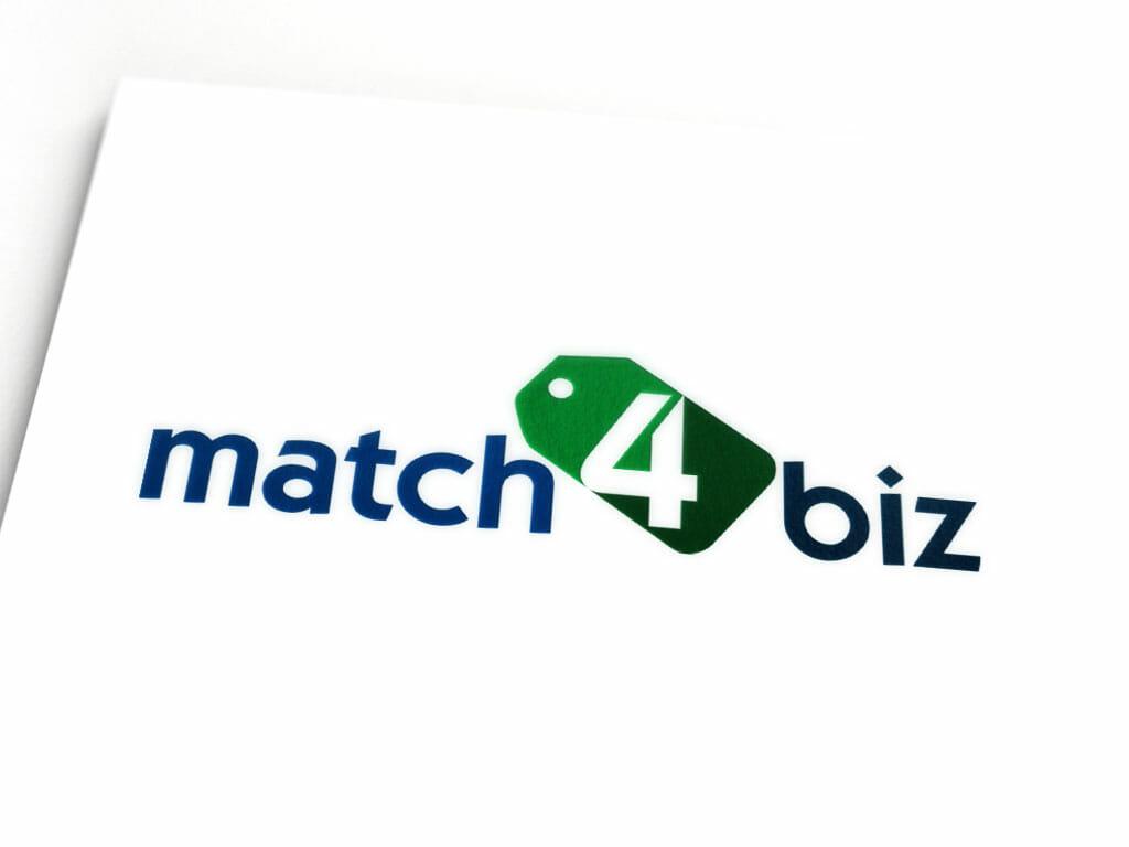 logo-design-match-biz