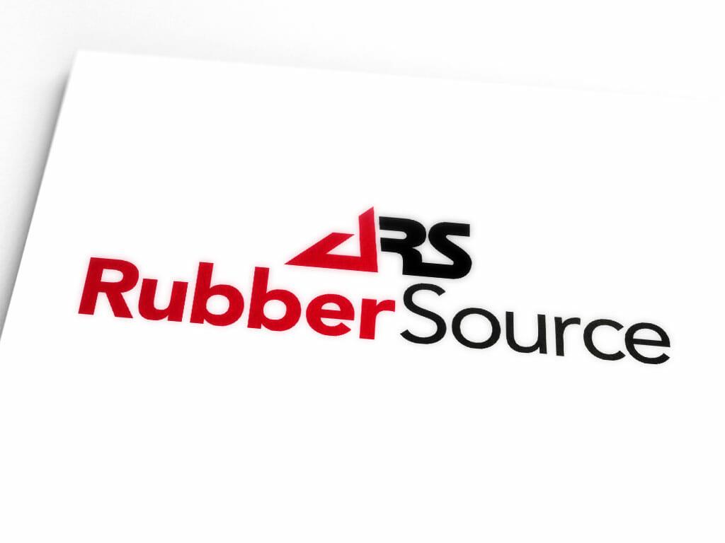 logo-design-rubbersource