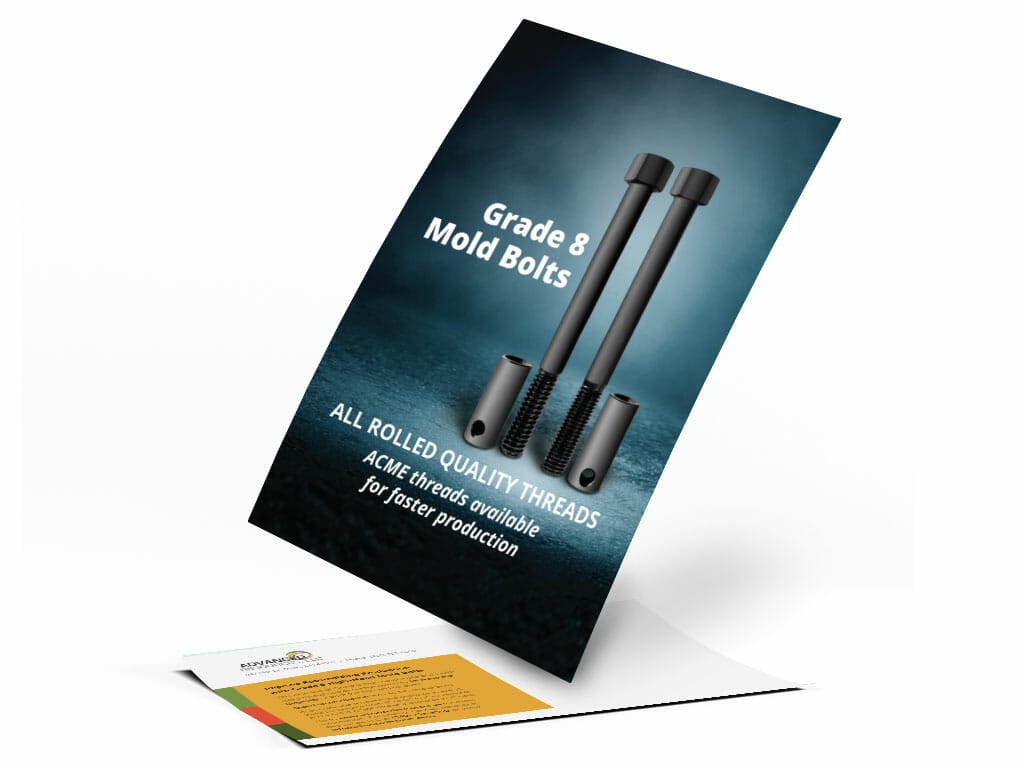 postcard-design-advanced-resources