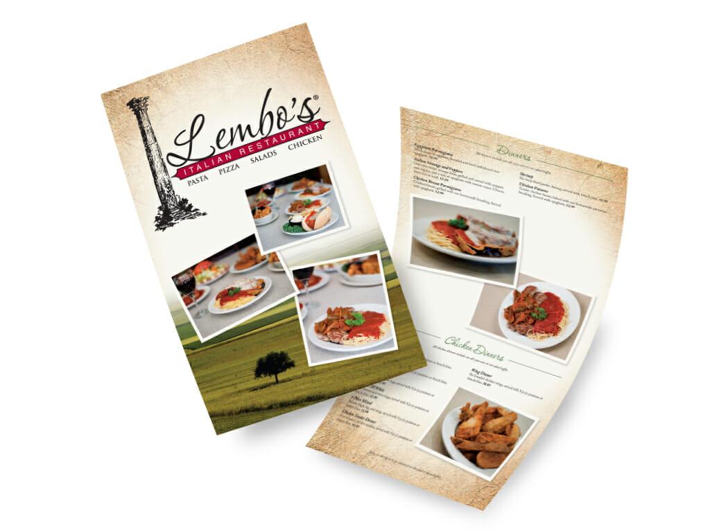 restaurant-menu-design-lembos