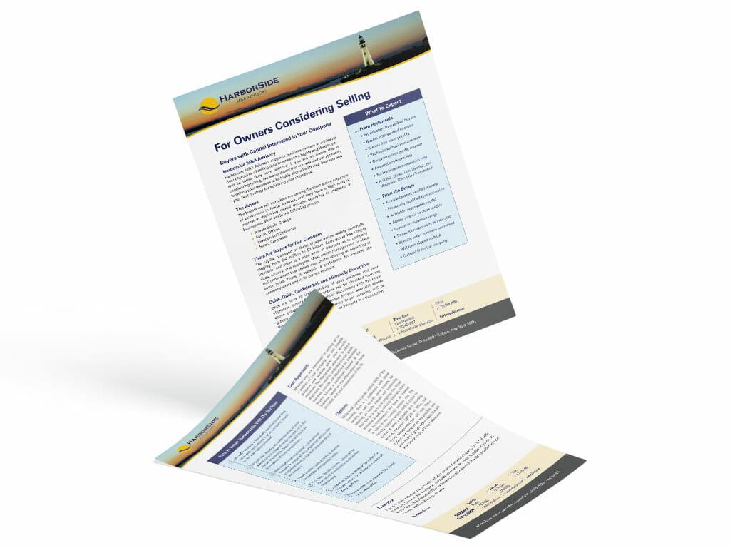 sell-sheet-design-harborside