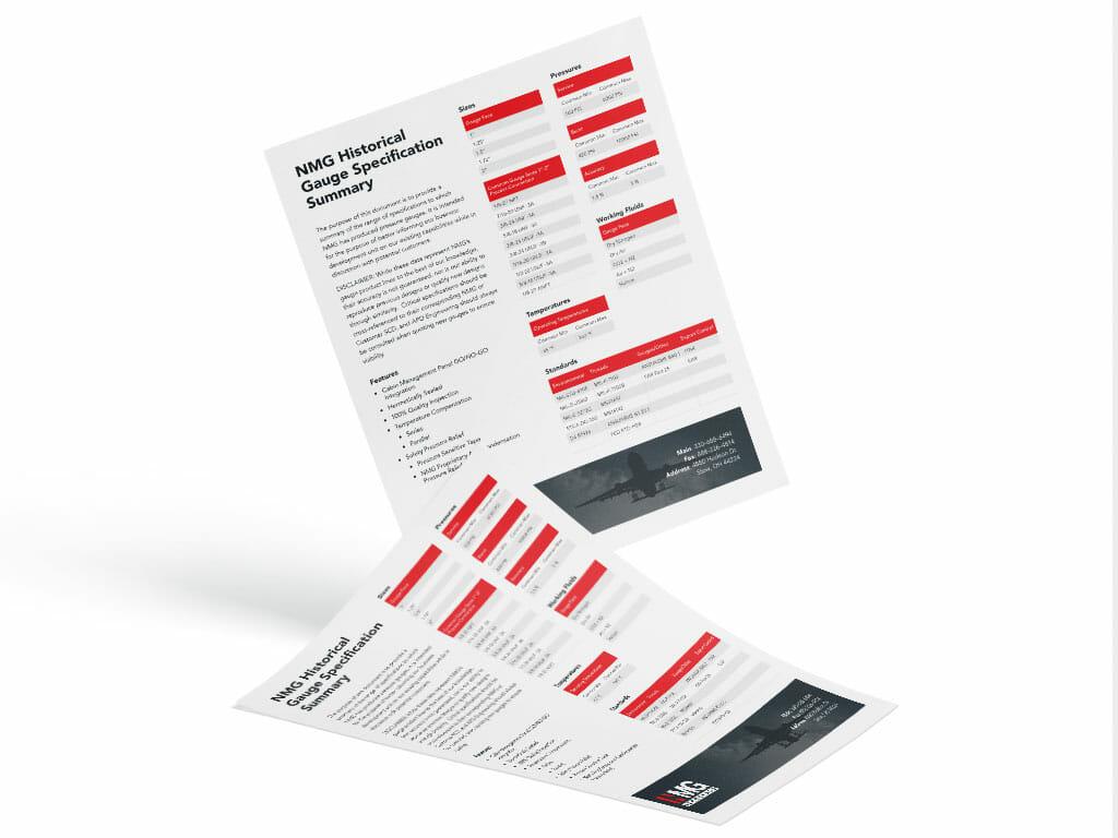 sell-sheet-design-nmg