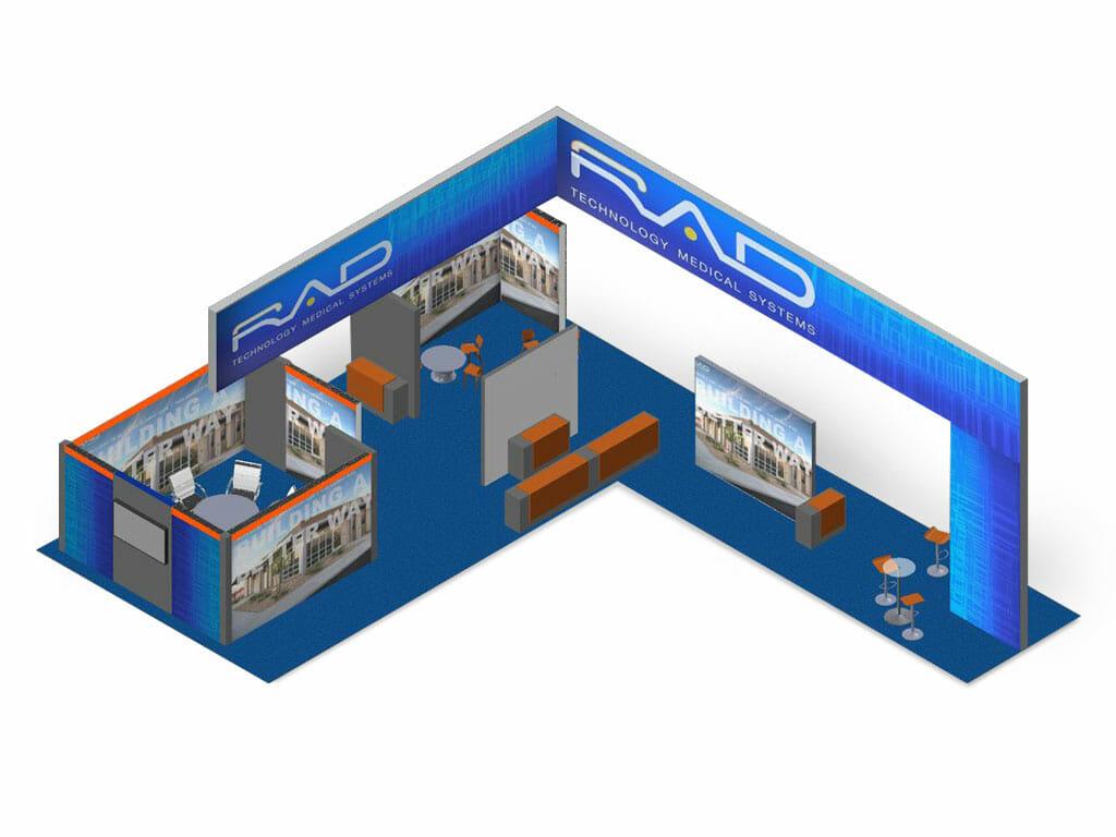 tradeshow-booth-design-rad