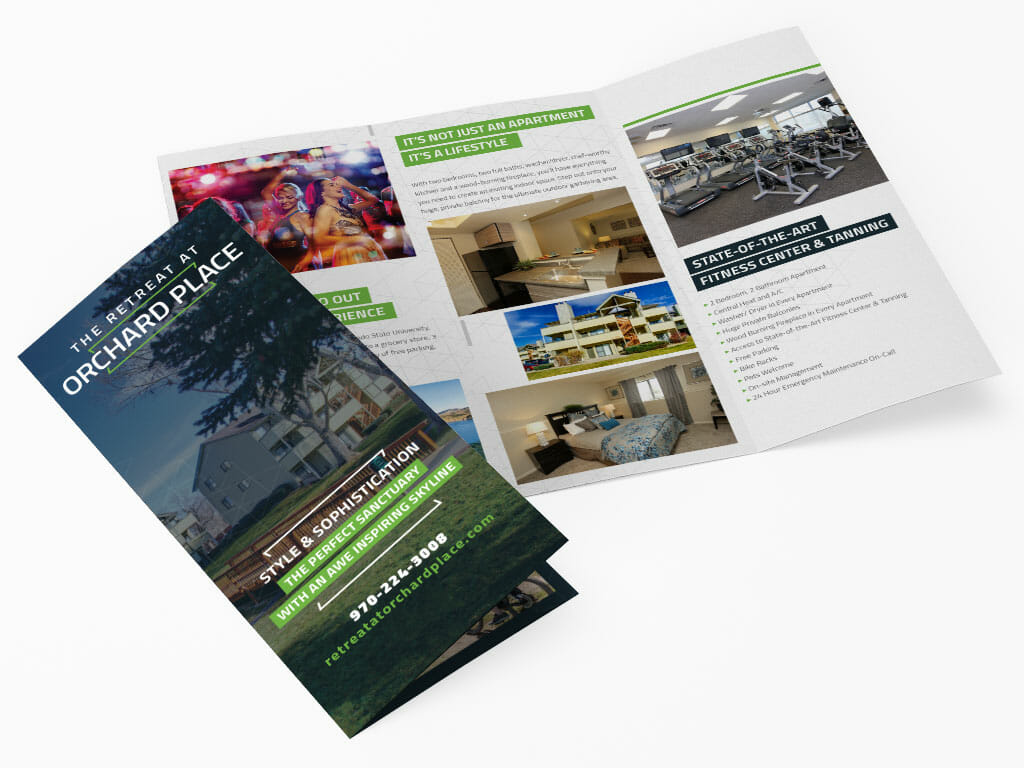 trifold-brochure-design-orchard-place