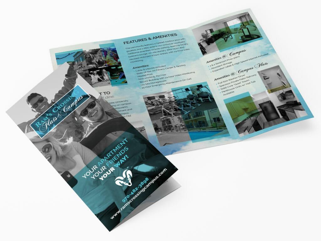 trifold-brochure-design-rams-crossing