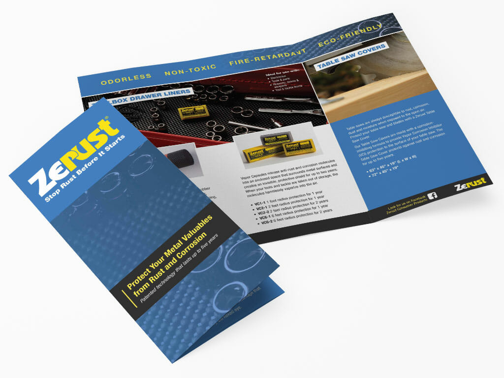 trifold-brochure-design-zerust