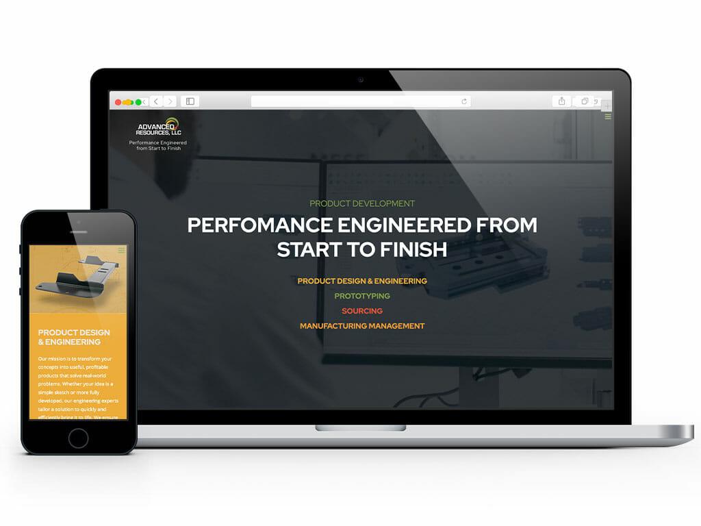 web-design-advanced-resources