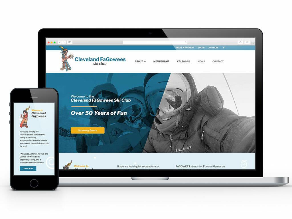 web-design-cleveland-fagowees