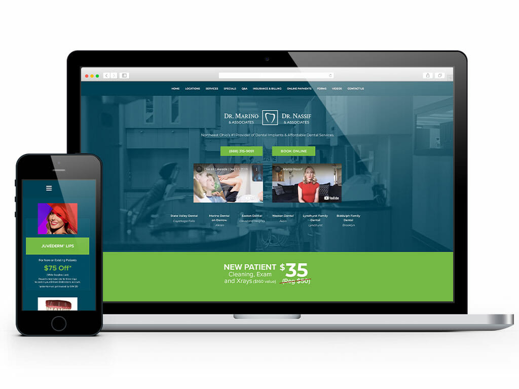 web-design-marino