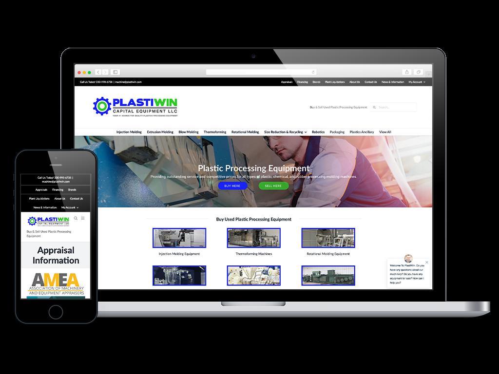 web-design-plastiwin