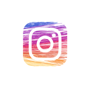 Instagram tips app logo