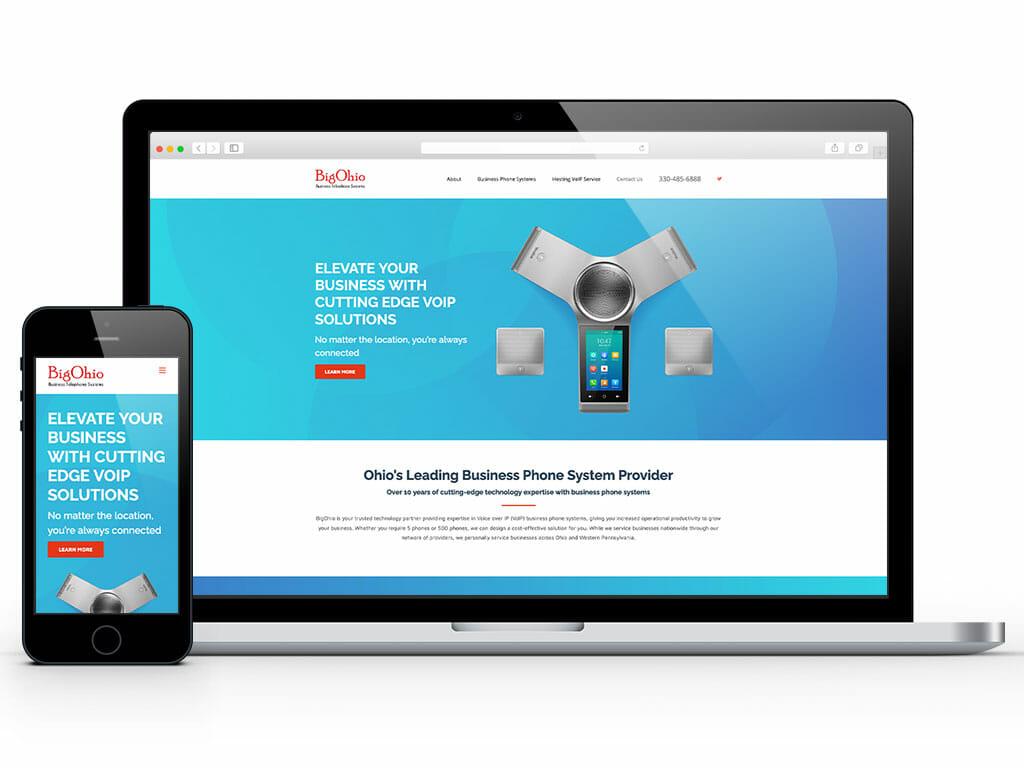 web-design-big-ohio