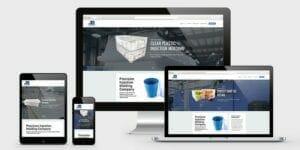 j&o plastics website