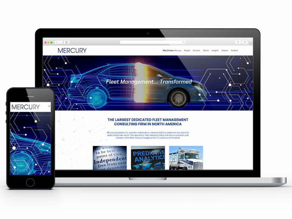 web-design-mercury-associates